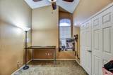 4463 South Fork Drive - Photo 23