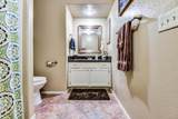 4463 South Fork Drive - Photo 24