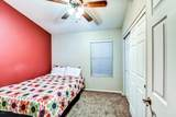 4463 South Fork Drive - Photo 25