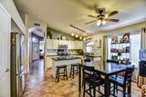 4463 South Fork Drive - Photo 3