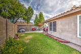 4463 South Fork Drive - Photo 32