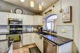 4463 South Fork Drive - Photo 4