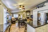 4463 South Fork Drive - Photo 5