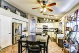 4463 South Fork Drive - Photo 7