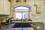 4463 South Fork Drive - Photo 8