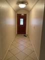 8820 Seldon Lane - Photo 4