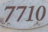 7710 49TH Avenue - Photo 26