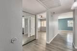 4330 5th Avenue - Photo 9