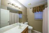 877 Monte Vista Avenue - Photo 4