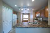 877 Monte Vista Avenue - Photo 7