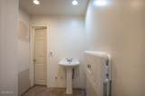 1233 111th Avenue - Photo 6