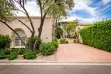 6701 Scottsdale Road - Photo 1