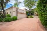 6701 Scottsdale Road - Photo 2