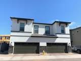 4360 Granada Drive - Photo 20
