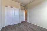 4649 Orange Avenue - Photo 15