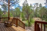 401 Aspen Trail - Photo 26