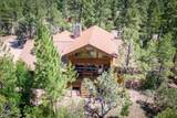 401 Aspen Trail - Photo 3