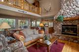401 Aspen Trail - Photo 6