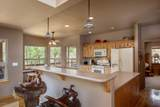 401 Aspen Trail - Photo 8