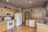 401 Aspen Trail - Photo 9