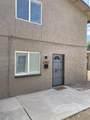 4749 Belleview Street - Photo 10