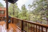3845 Box Canyon Trail - Photo 27