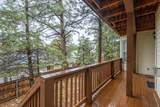 3845 Box Canyon Trail - Photo 28