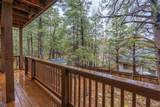 3845 Box Canyon Trail - Photo 29