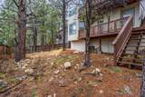3845 Box Canyon Trail - Photo 31