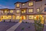 1255 Arizona Avenue - Photo 26