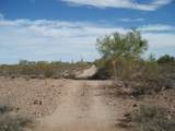 32801 Cloud Road - Photo 1