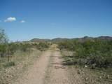 32801 Cloud Road - Photo 11