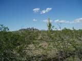 32801 Cloud Road - Photo 12