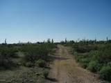 32801 Cloud Road - Photo 13