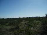 32801 Cloud Road - Photo 15