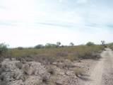 32801 Cloud Road - Photo 5
