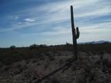 32801 Cloud Road - Photo 6