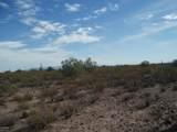 32801 Cloud Road - Photo 7