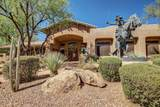 11500 Cochise Drive - Photo 20