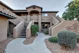 11500 Cochise Drive - Photo 30