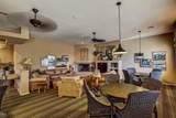 11500 Cochise Drive - Photo 33