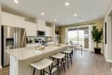 1255 Arizona Avenue - Photo 3