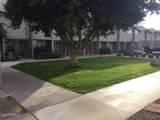 815 Hayden Road - Photo 13