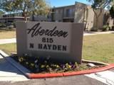 815 Hayden Road - Photo 14