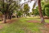 7316 Via Camello Del Norte - Photo 30