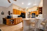 15314 Piccadilly Road - Photo 2