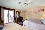 15314 Piccadilly Road - Photo 21