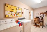 15314 Piccadilly Road - Photo 35