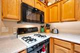 15314 Piccadilly Road - Photo 39