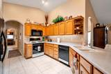 15314 Piccadilly Road - Photo 40